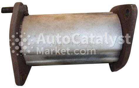 1206010-50 — Foto № 1 | AutoCatalyst Market