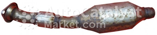 AB2 — Foto № 1 | AutoCatalyst Market