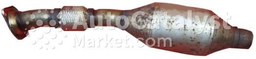 AB2 — Foto № 2 | AutoCatalyst Market