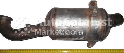 5M51-5E211-BA — Photo № 1 | AutoCatalyst Market