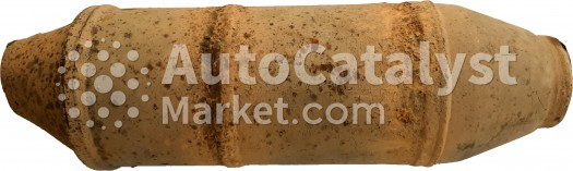 7503376 — Photo № 2 | AutoCatalyst Market