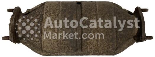 TF6960-1206010 — Фото № 1 | AutoCatalyst Market