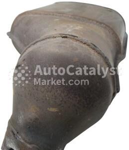 C 130 — Foto № 3 | AutoCatalyst Market