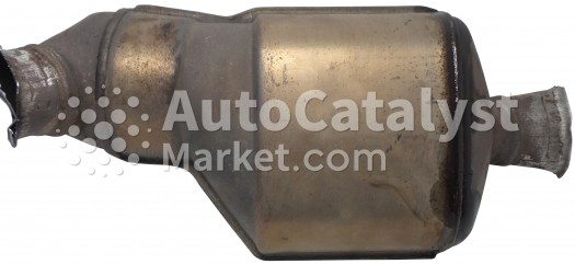C 130 — Foto № 2 | AutoCatalyst Market