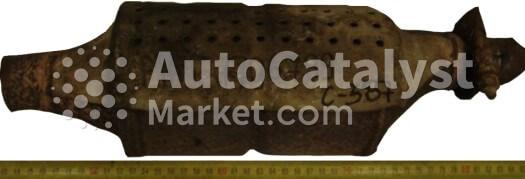 7796799 — Foto № 1 | AutoCatalyst Market