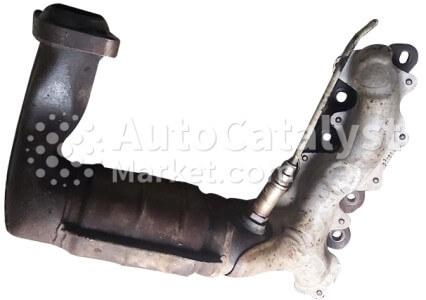 97BB-5E242-FB — Photo № 1 | AutoCatalyst Market