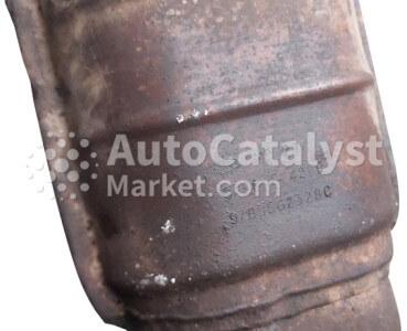 97BB-5E242-FB — Photo № 2 | AutoCatalyst Market