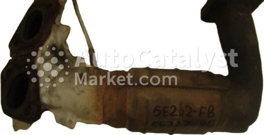 97BB-5E242-FB — Photo № 3 | AutoCatalyst Market