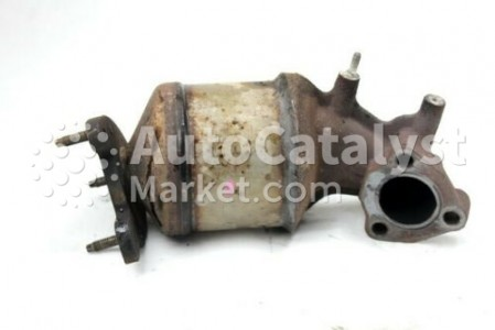 GM 89 — Photo № 1 | AutoCatalyst Market