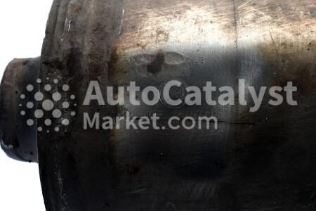 8796 — Фото № 3 | AutoCatalyst Market