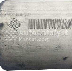 Катализатор 3500014027V0490 (DPF monolith) — Фото № 1 | AutoCatalyst Market