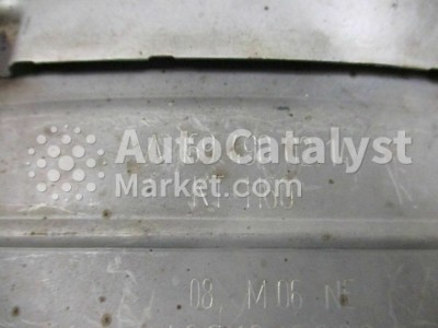 KT 1160 — Photo № 2 | AutoCatalyst Market
