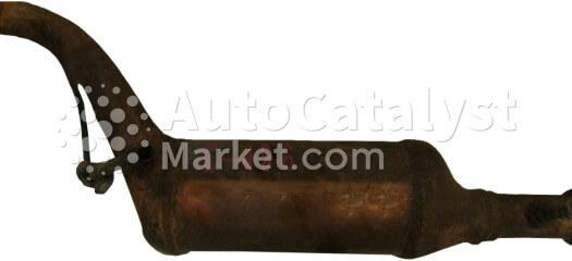 C 186 — Фото № 2 | AutoCatalyst Market