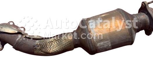 Катализатор 12616016 — Фото № 3 | AutoCatalyst Market