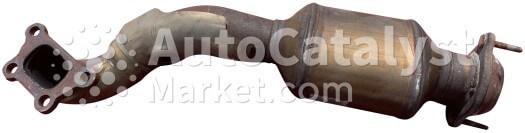 Катализатор 12616016 — Фото № 2 | AutoCatalyst Market