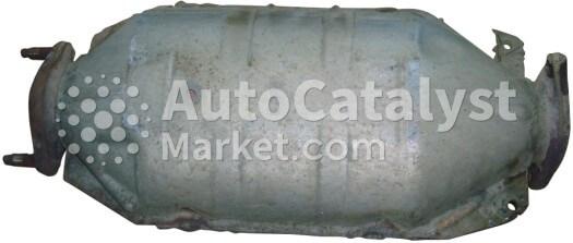 Catalyst converter LG — Photo № 2   AutoCatalyst Market
