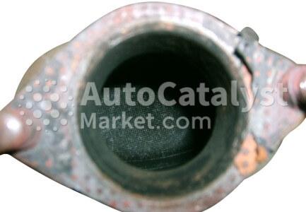 Catalyst converter LG — Photo № 4   AutoCatalyst Market