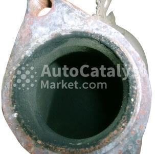 Catalyst converter LG — Photo № 5   AutoCatalyst Market