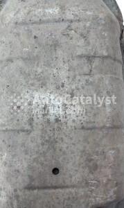 Catalyst converter LG — Photo № 3   AutoCatalyst Market
