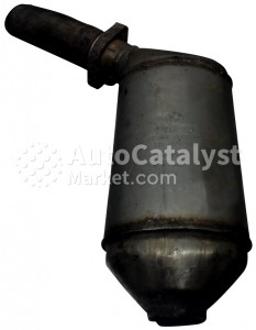 2246727 — Photo № 1 | AutoCatalyst Market