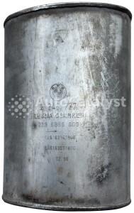 2246727 — Photo № 4 | AutoCatalyst Market