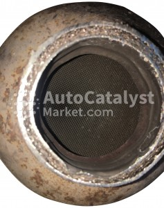 499AA — Photo № 5 | AutoCatalyst Market