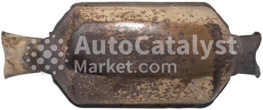 TR PSA K130 — Foto № 5 | AutoCatalyst Market