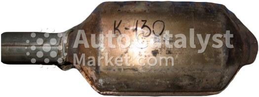 Catalyst converter TR PSA K130 — Photo № 5 | AutoCatalyst Market