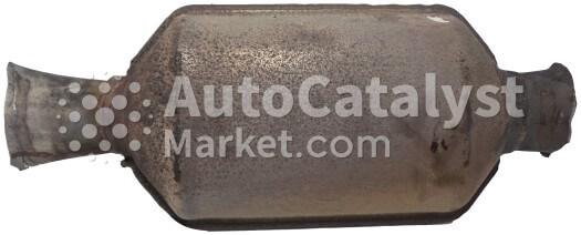 TR PSA K130 — Foto № 4 | AutoCatalyst Market