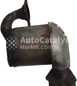 8200576748 — Photo № 1 | AutoCatalyst Market