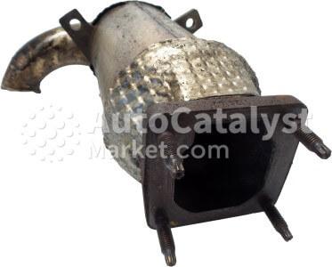 1S71-5E212-HE — Photo № 1 | AutoCatalyst Market