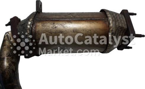 1S71-5E212-HE — Photo № 3 | AutoCatalyst Market