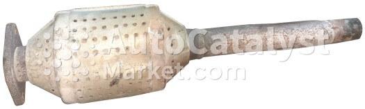 46531832 — Foto № 2 | AutoCatalyst Market