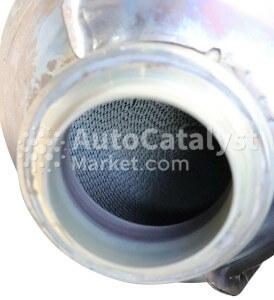 Catalyst converter 07M131777B — Photo № 5 | AutoCatalyst Market