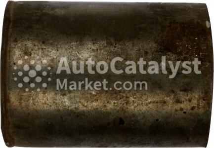 KBA 17012 — Photo № 5 | AutoCatalyst Market