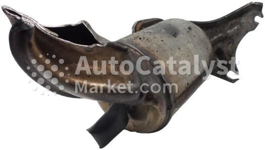 8200274616 — Foto № 5 | AutoCatalyst Market