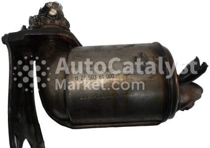8200274616 — Foto № 3 | AutoCatalyst Market