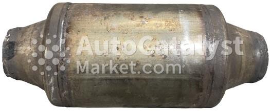 5C0131701P — Foto № 2 | AutoCatalyst Market