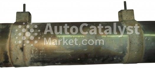 uzu897259999 — Photo № 1 | AutoCatalyst Market