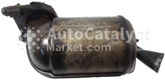 8200200212 — Photo № 7 | AutoCatalyst Market