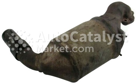 55181852 — Foto № 2 | AutoCatalyst Market