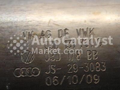 03D131701G — Фото № 6 | AutoCatalyst Market