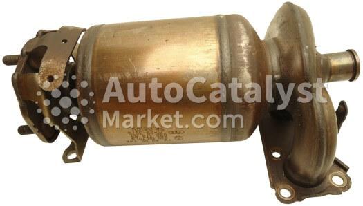 03D131701G — Фото № 4 | AutoCatalyst Market