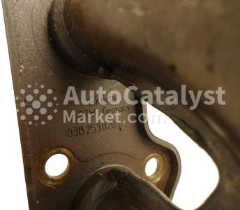 03D131701G — Фото № 1 | AutoCatalyst Market