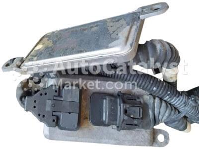 Catalyst converter 1801300419 08 — Photo № 2   AutoCatalyst Market