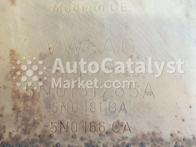 5N0131765A — Foto № 6 | AutoCatalyst Market