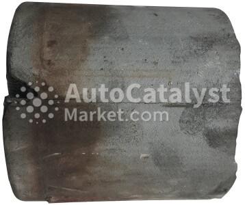 15308  2  0302 (DPF monolith) — Foto № 1 | AutoCatalyst Market