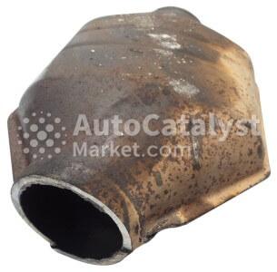 GM 38 — Photo № 3 | AutoCatalyst Market