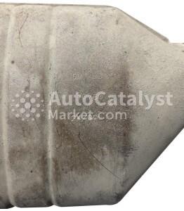 GM 38 — Photo № 1 | AutoCatalyst Market