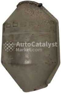 GM 38 — Photo № 2 | AutoCatalyst Market